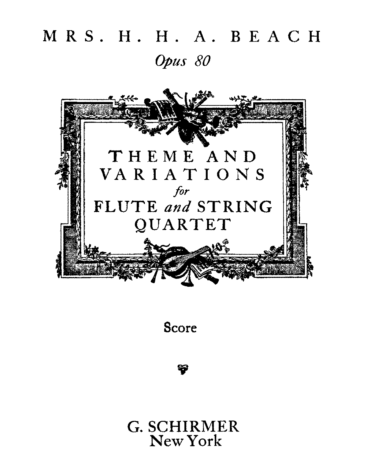 PMLP346848-Beach Theme and Variations Op.80.pdf