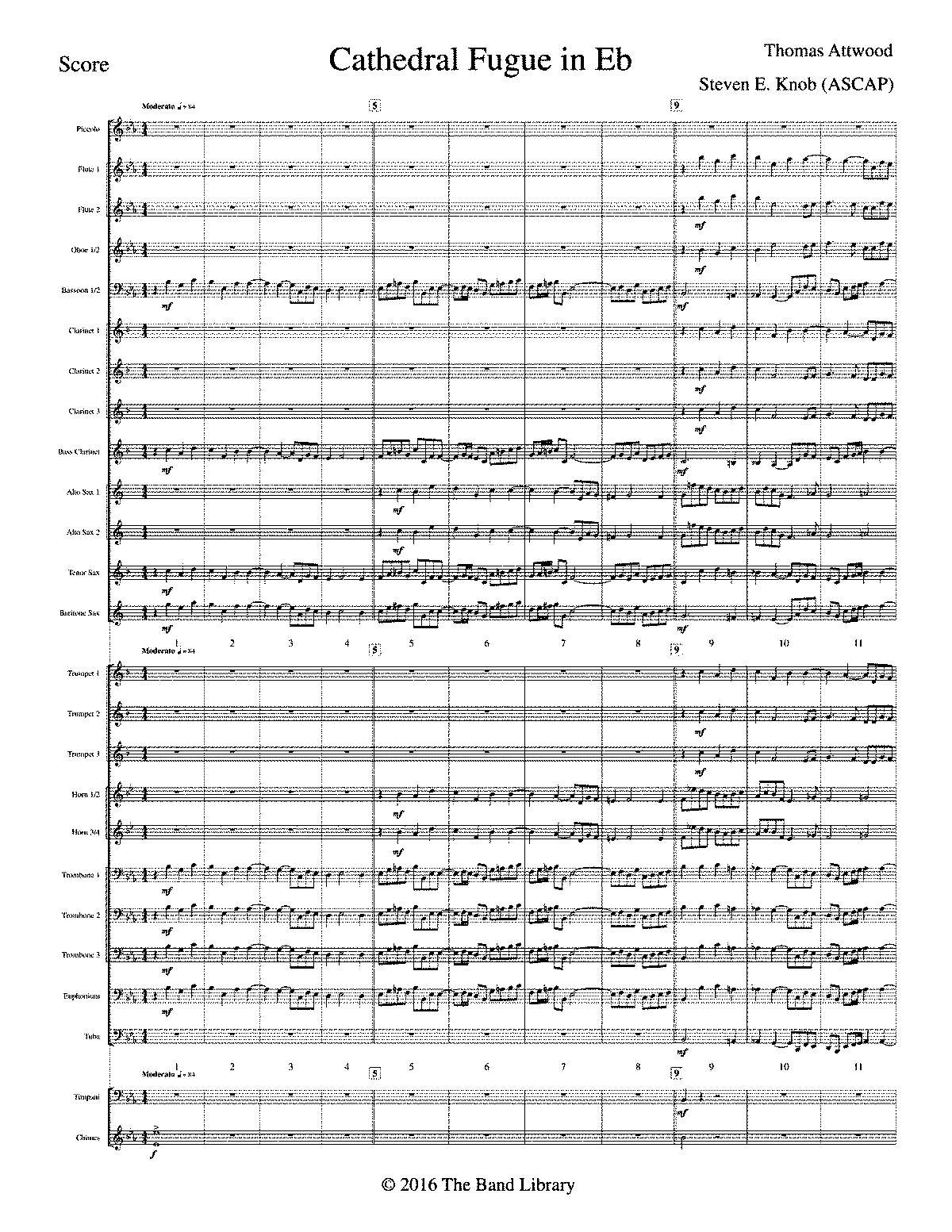PMLP198460-Cathedral Fugue in Eb-Attwood.pdf