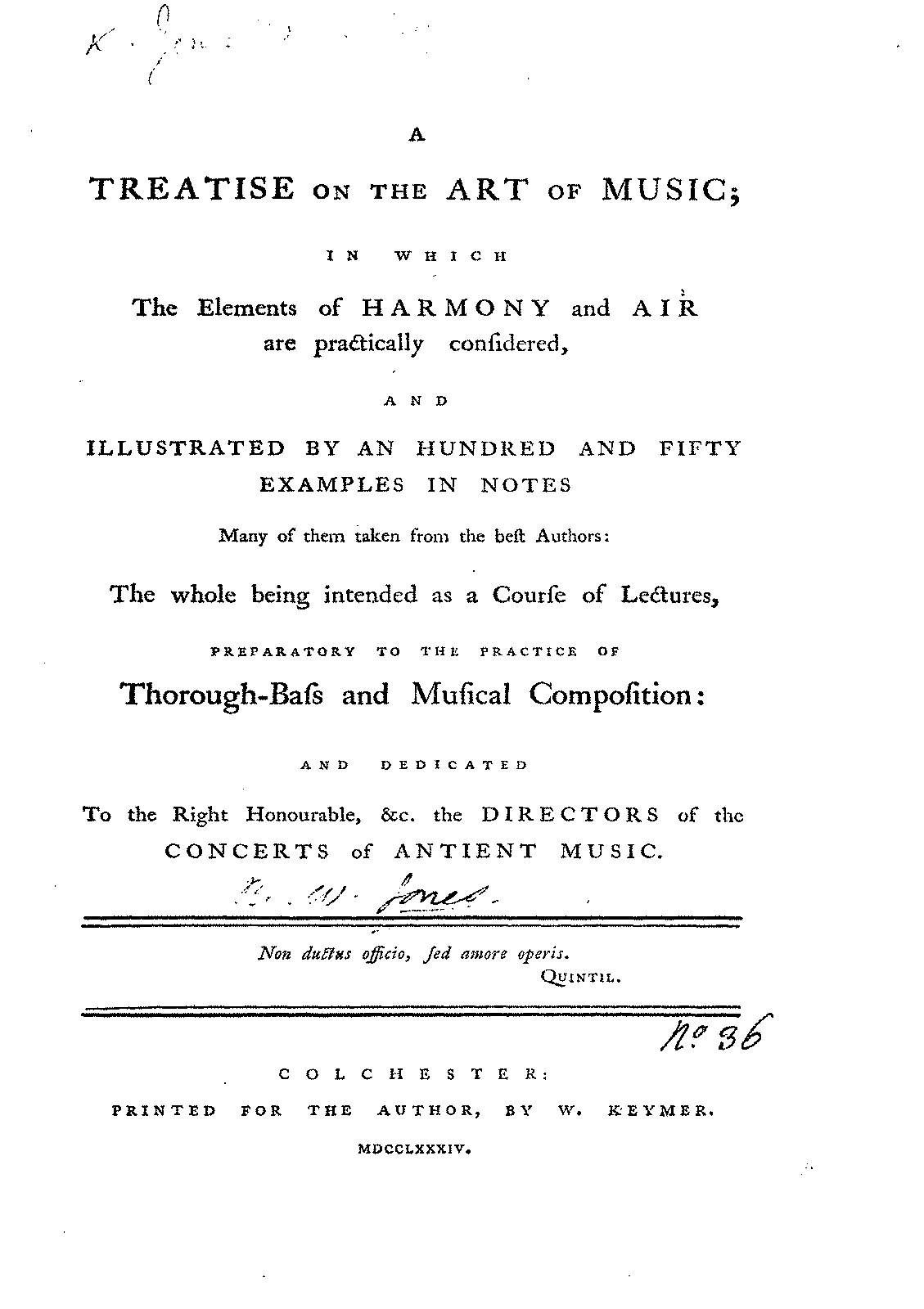 PMLP134955-Jones treatise 1784.pdf