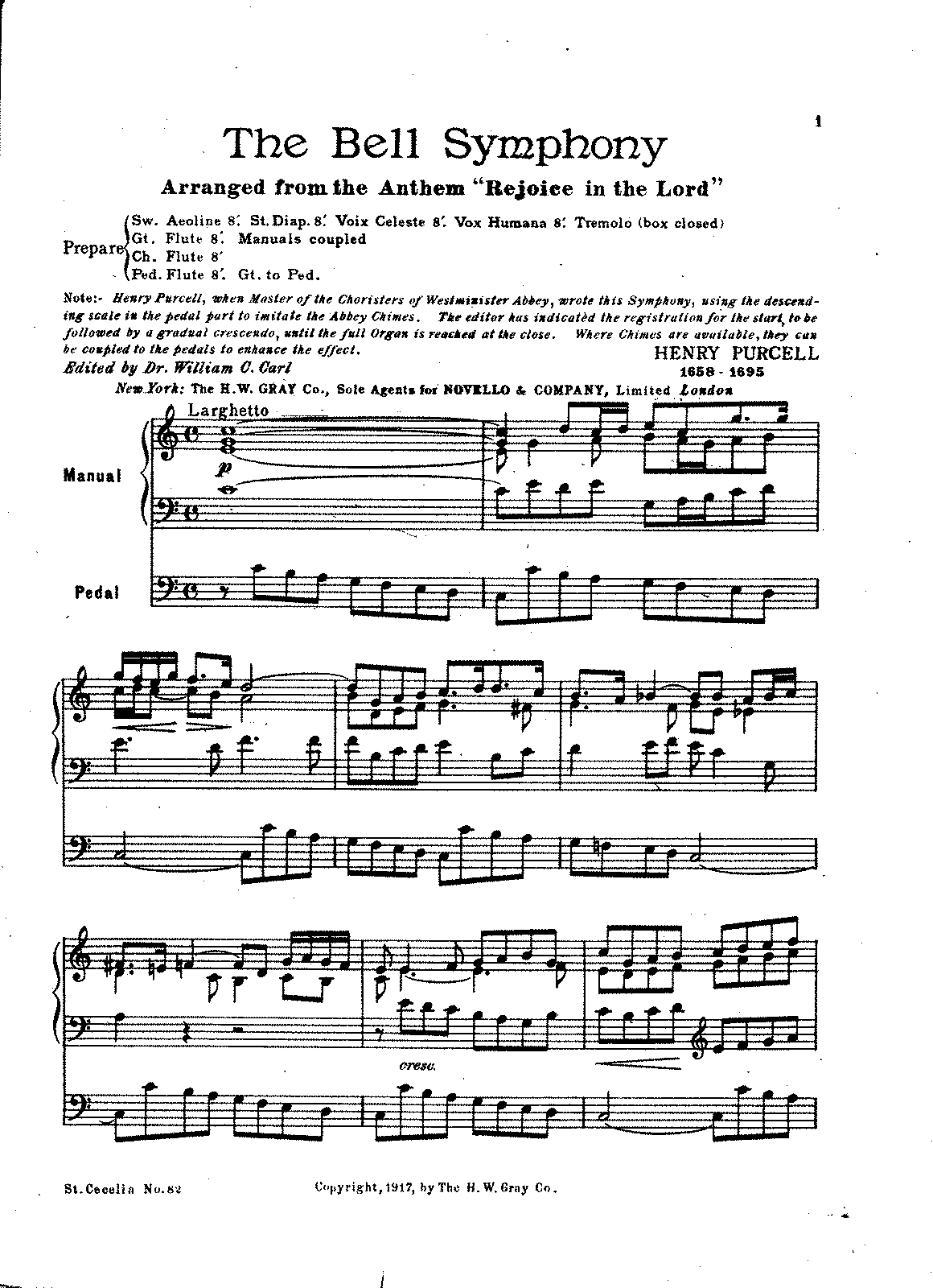 PurcellSymphony.pdf