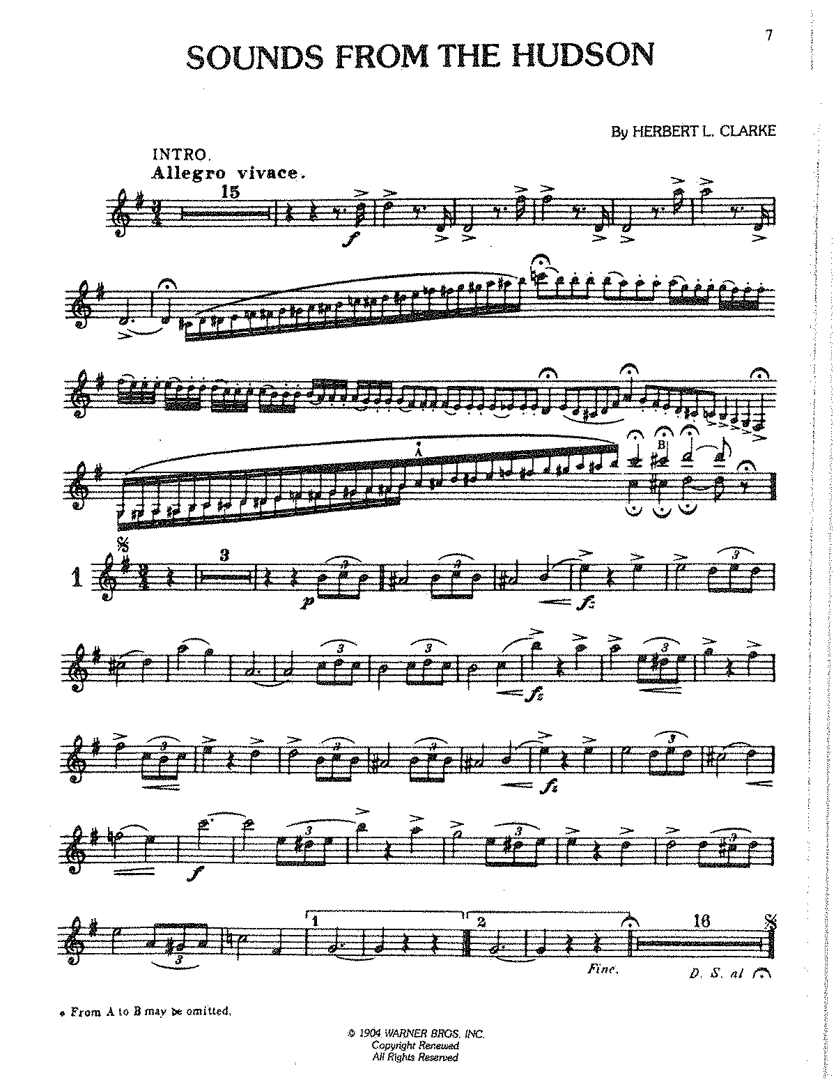 PMLP415495-Clarke-Sounds from the Hudson-cornet.pdf