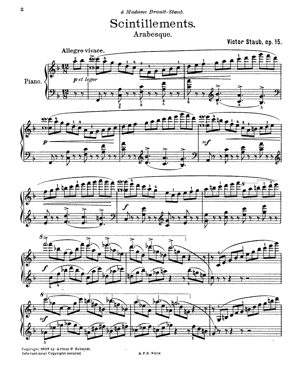 PMLP142244-Staub - Scintillements, Op. 15 (piano).pdf