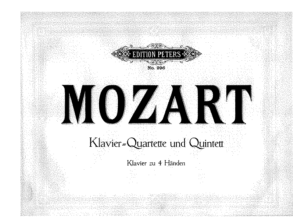 PMLP06268-Mozart Piano Quartet 2 K493 piano 4 hands.pdf