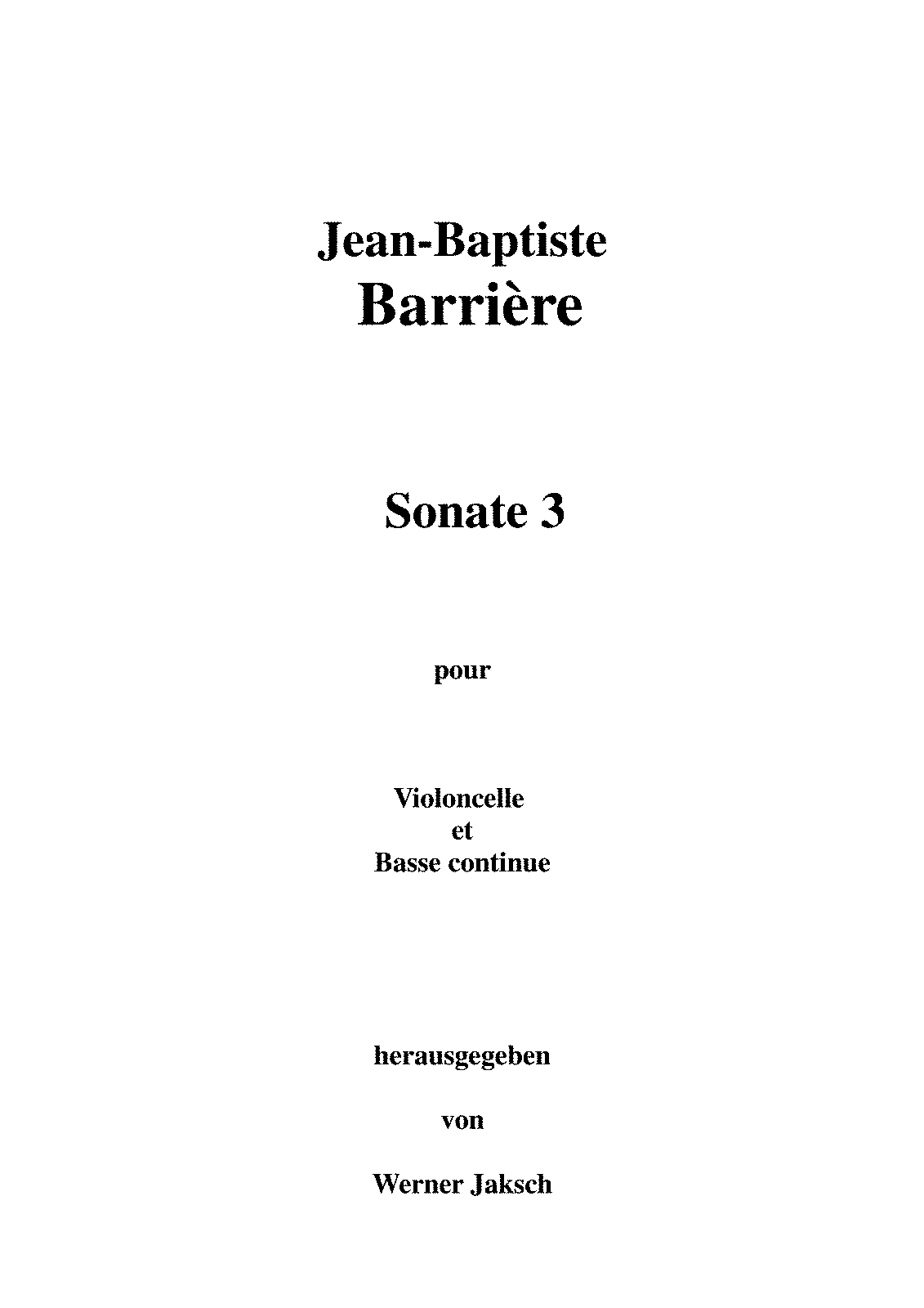 PMLP122854-barriere Part3.pdf