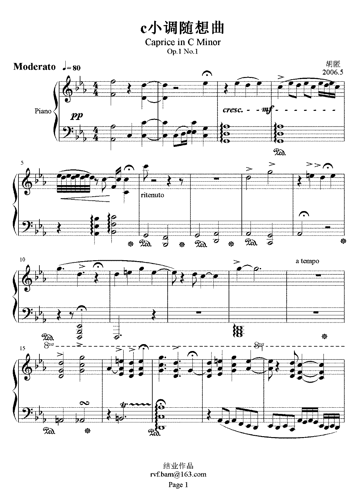 PMLP183225-Caprice in C minor Op.1 No.1.pdf