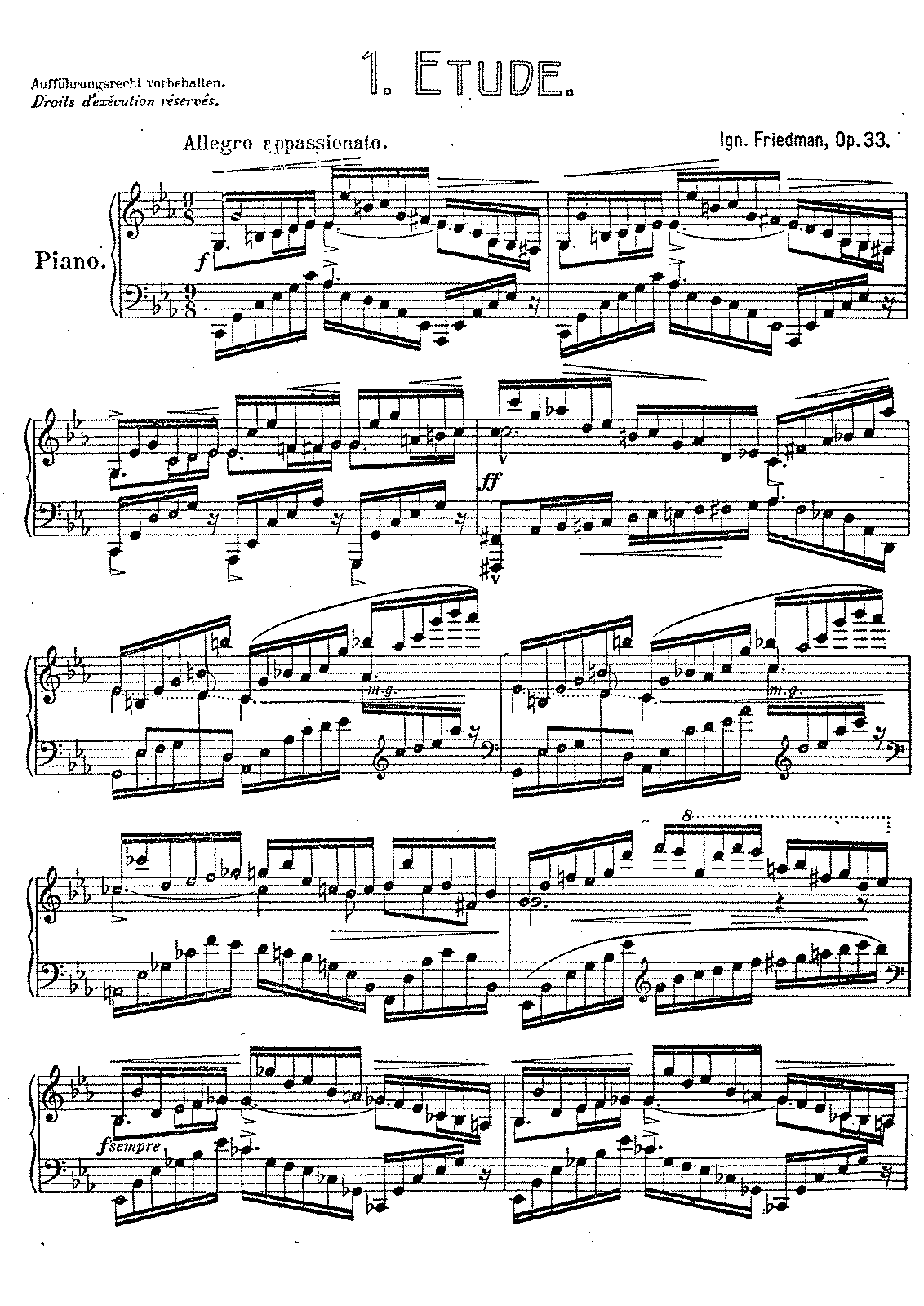 Friedman 3pieces op33.pdf