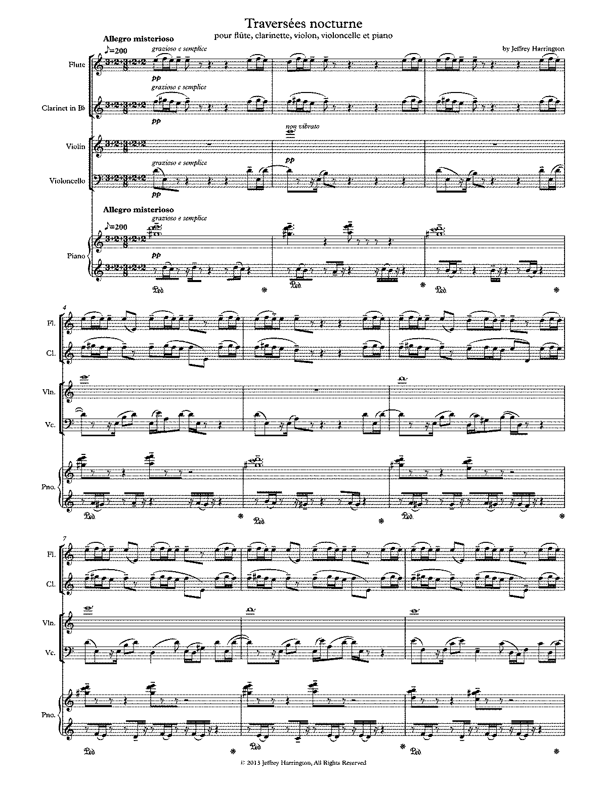 PMLP461901-mixedQuintet-1x18-finished-1j - Full Score.pdf