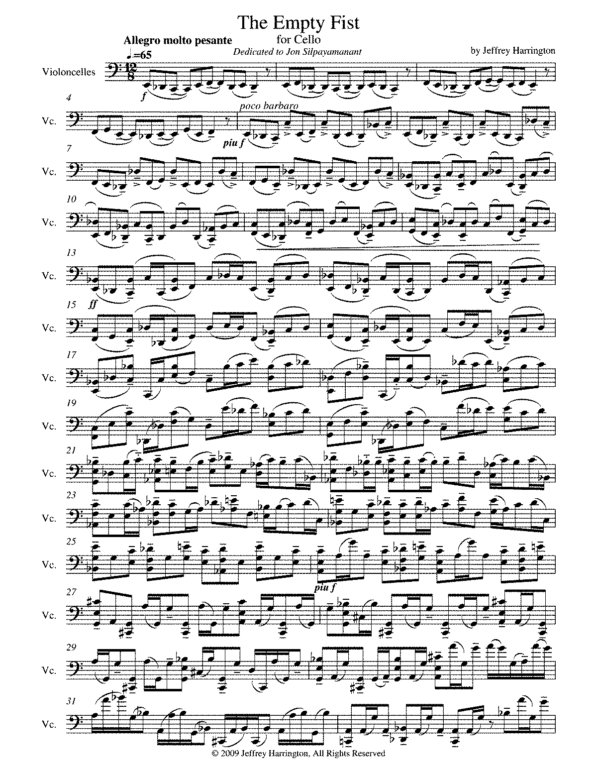 PMLP194052-empty fist solo cello.pdf