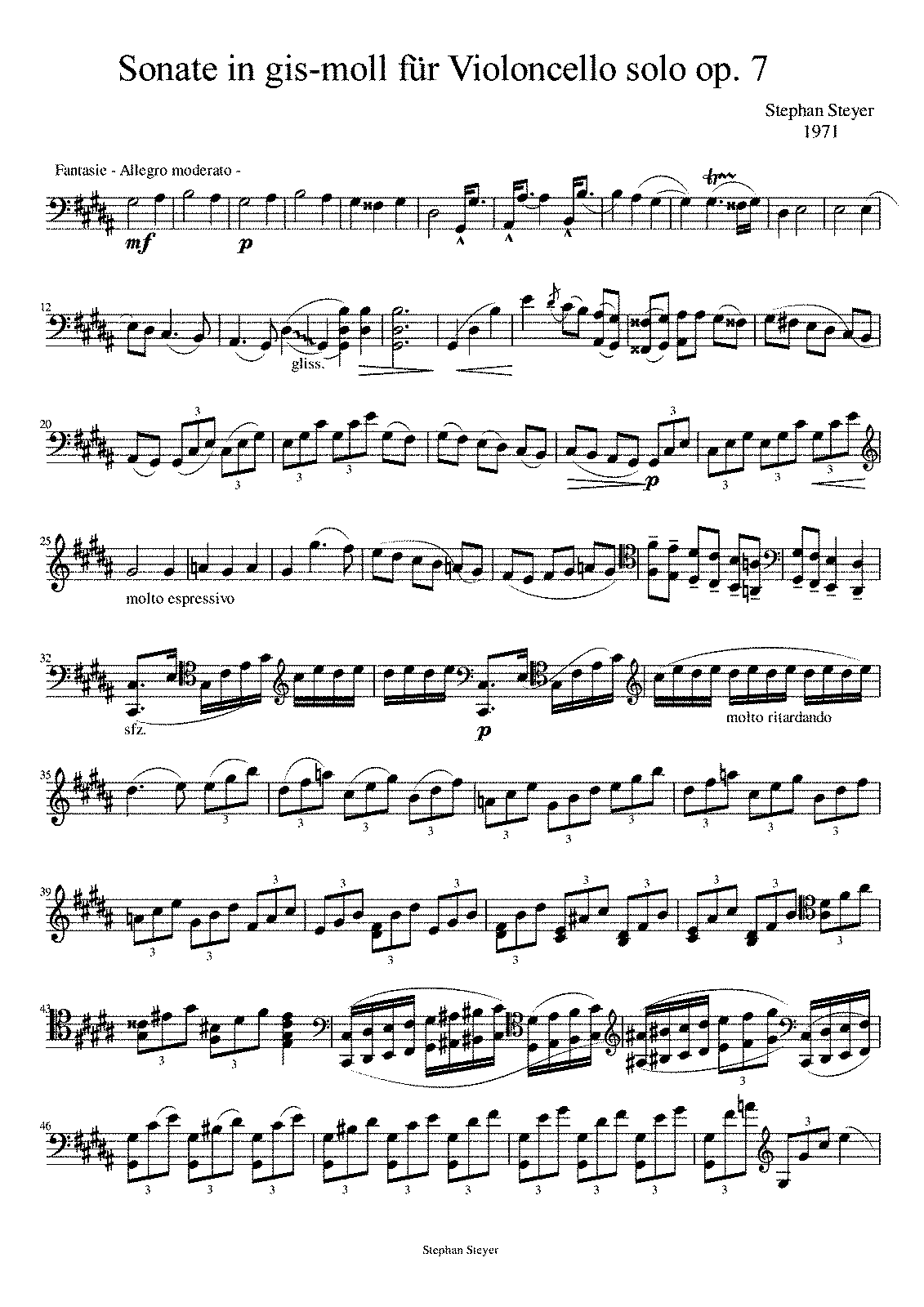PMLP561680-Sonate in gis-moll fuer Violoncello solo op 7 Endfassung.pdf