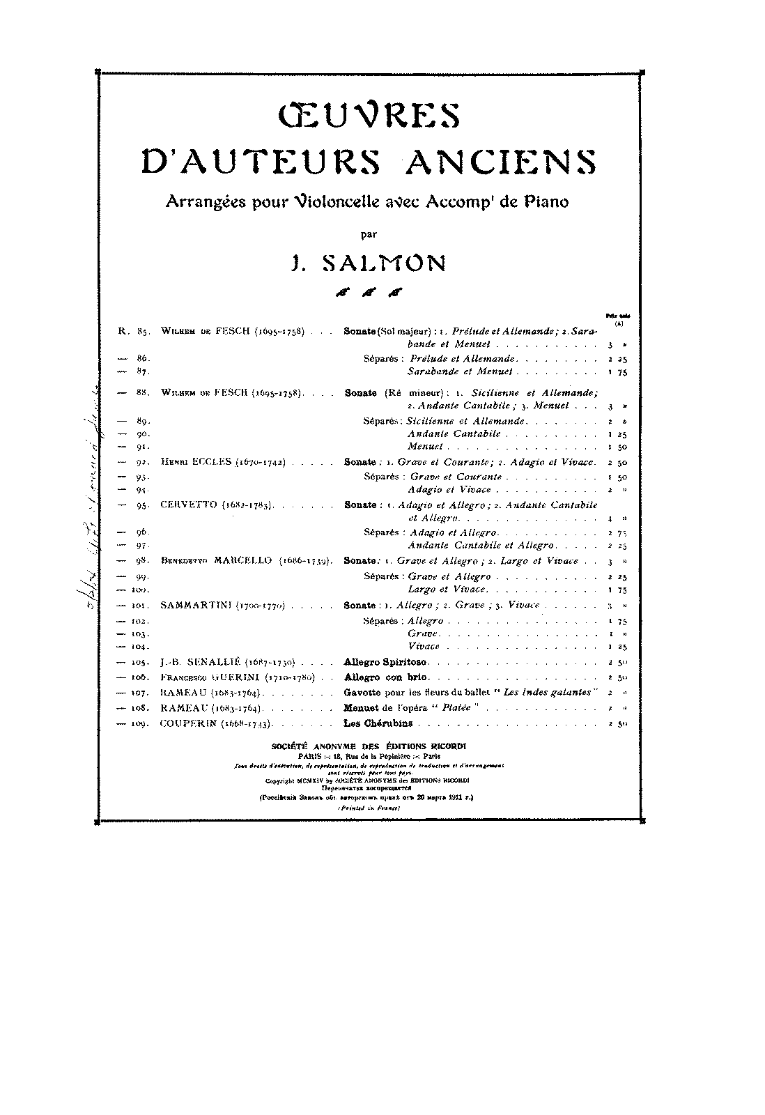 PMLP137190-deFesch - Andante cantabile for Cello and Piano (Salmon) score.pdf