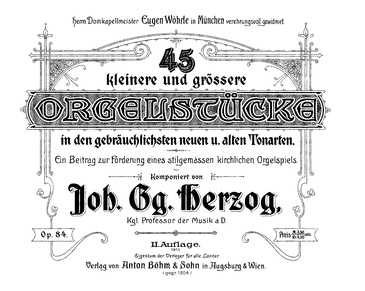 PMLP536160-45 minor and major Organ Pieces Herzog.pdf