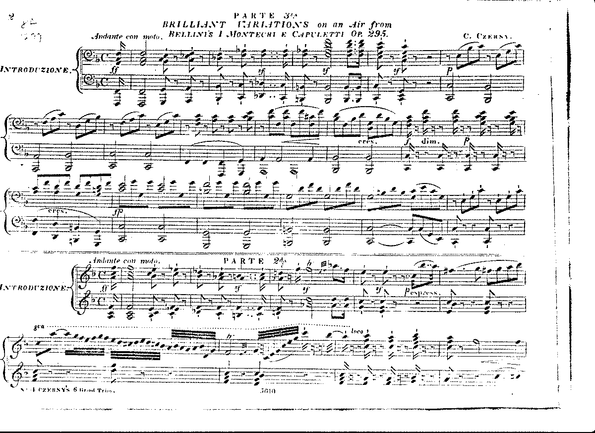 PMLP318216-variations on capuletti czerny 6 hands.pdf