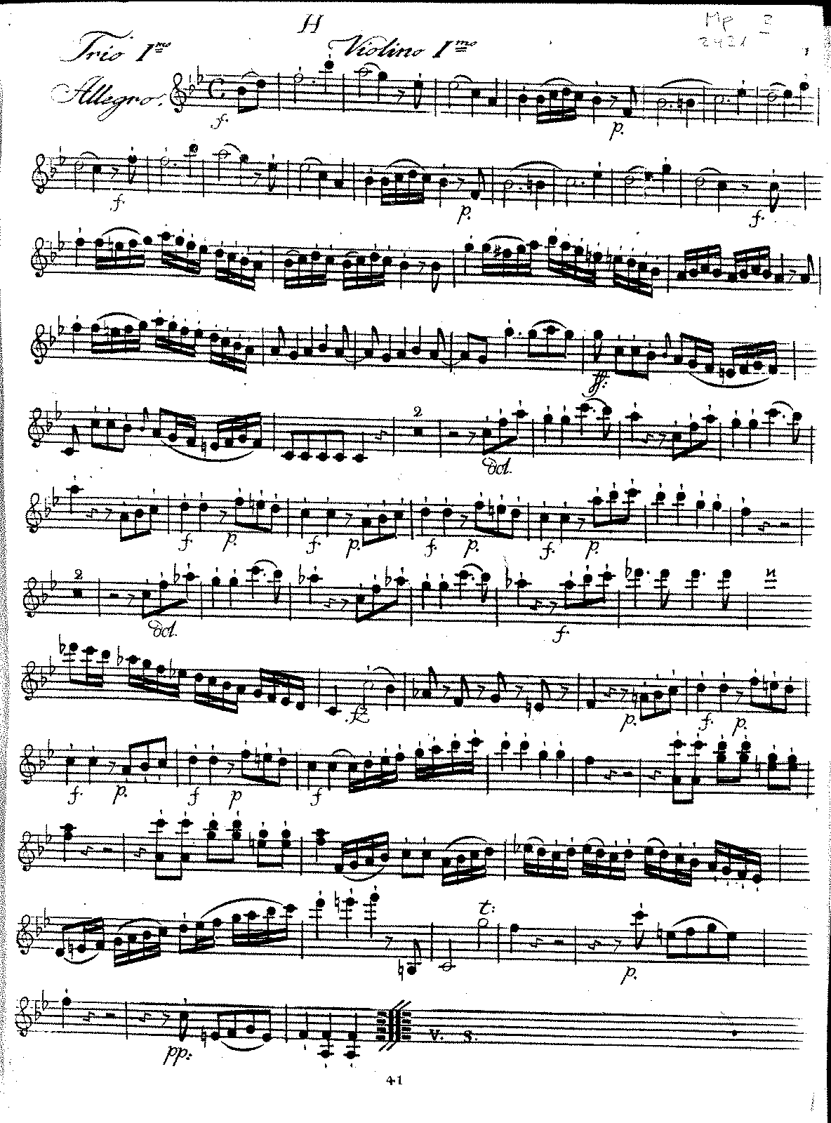PMLP591093-Hoffmeister - Trio No 1 for 2 Violins and Cello VL1.pdf