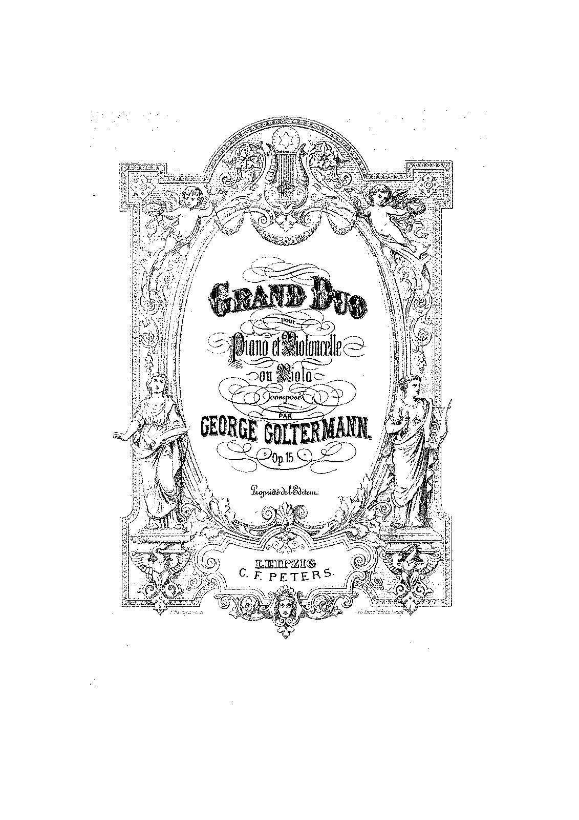 PMLP123226-Goltermann Gran Duo Op. 15 for Piano and Viola or Cello.pdf