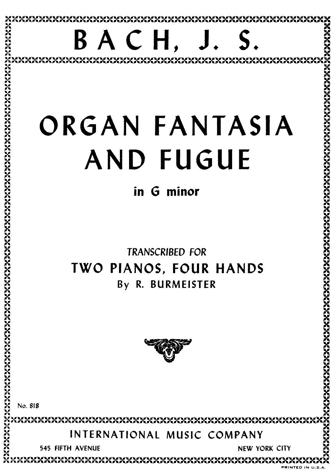 PMLP111725-Bach-Burmeister Fantasy&Fugue g-minor BWV542 2P.pdf