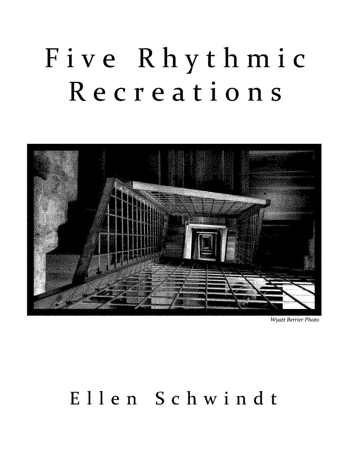 PMLP699675-Five Rhythmic Recreations Electronic edition.pdf