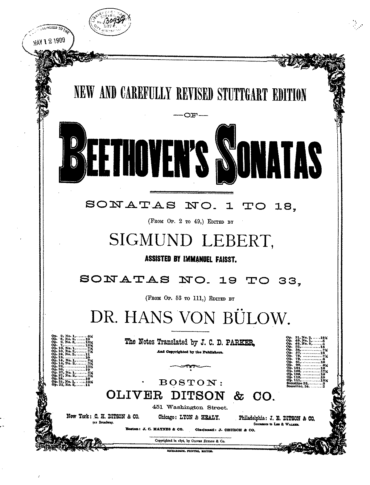 Beethoven-PianoSonataNo7Lebert.pdf