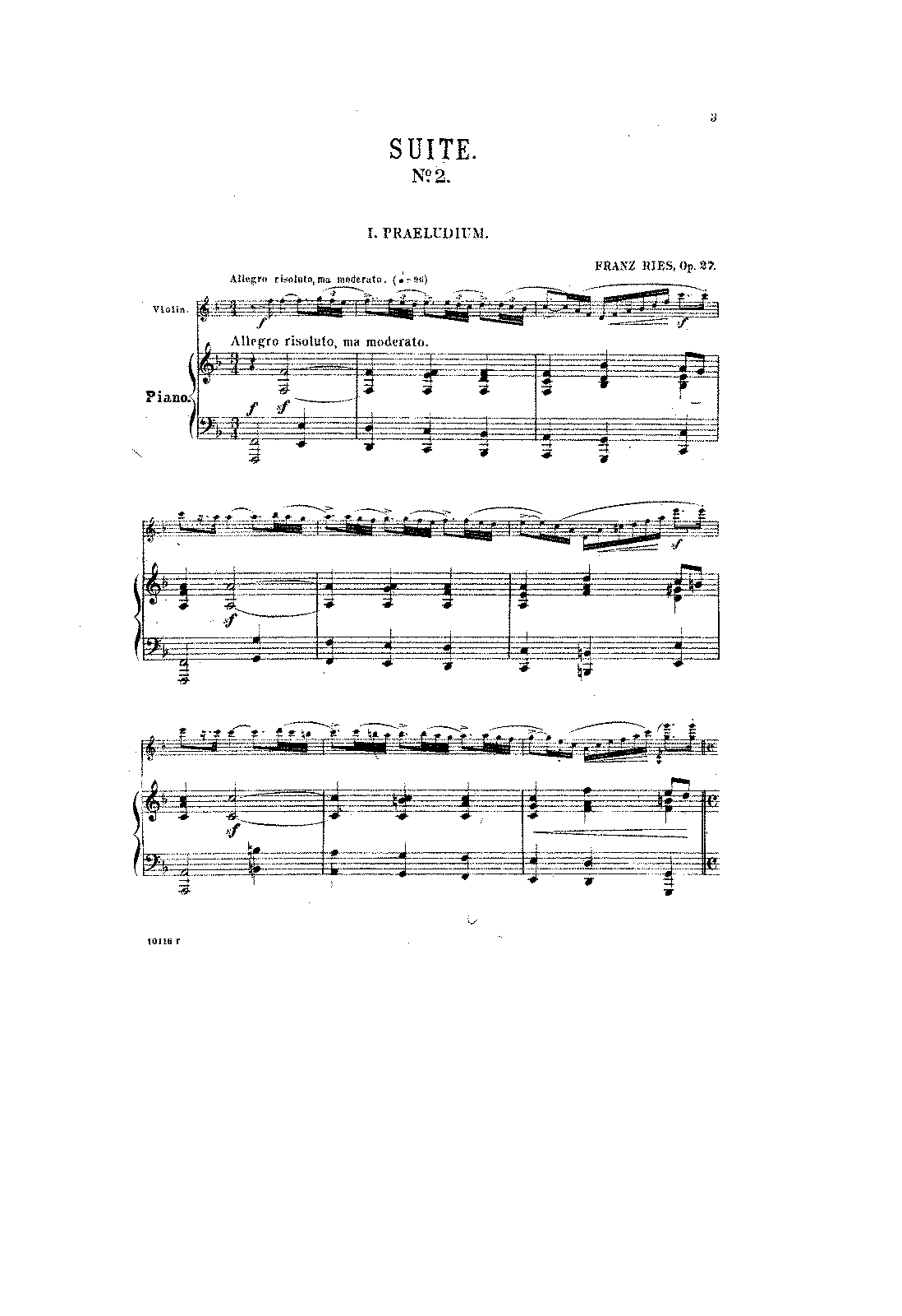 PMLP187042-Suite No.2 (Piano Score).pdf