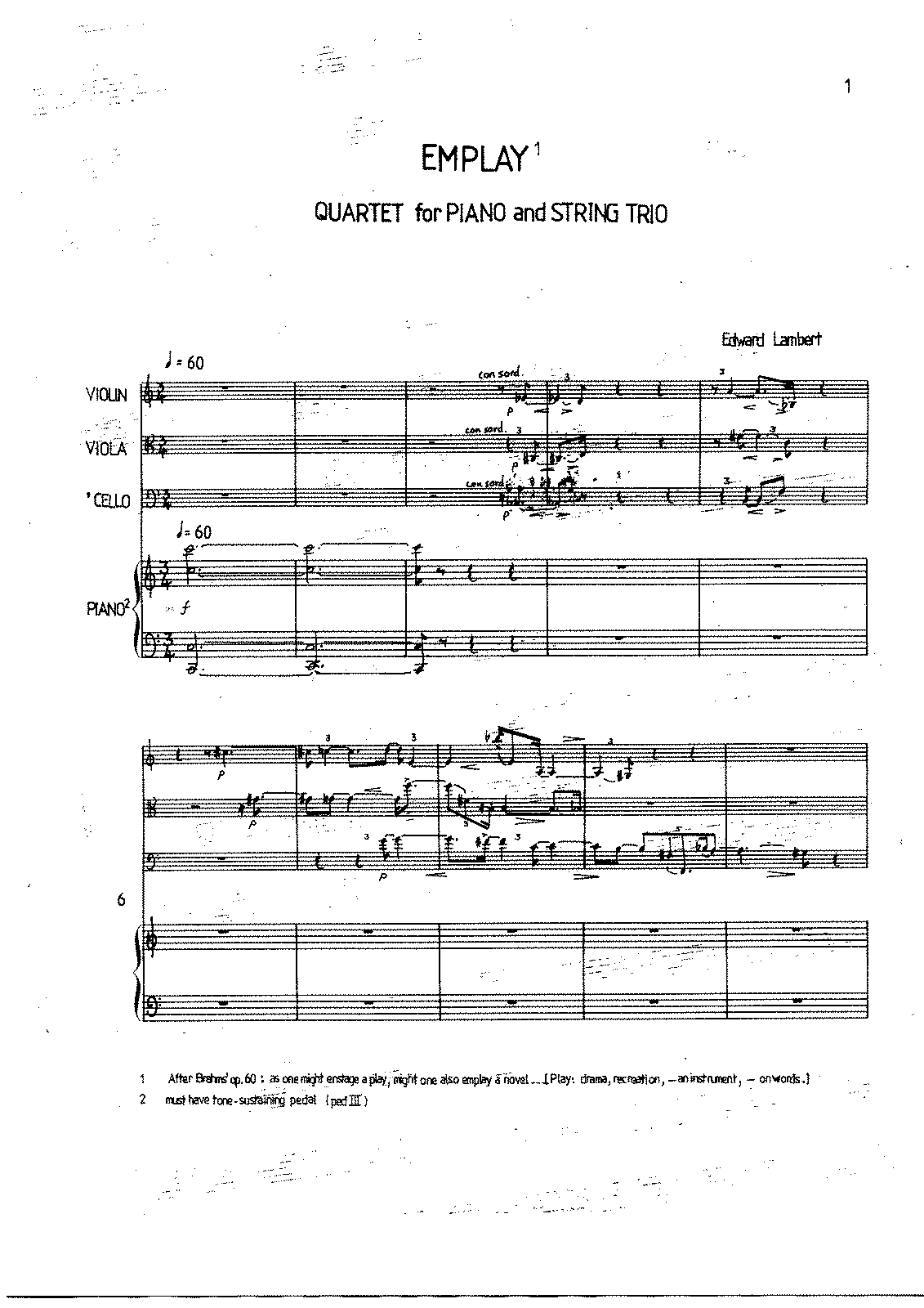 PMLP204796-Piano Quartet.pdf