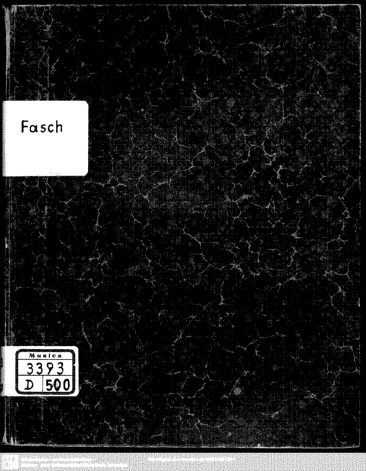 PMLP86698-cf fasch 6part mass, canon 366435426.pdf