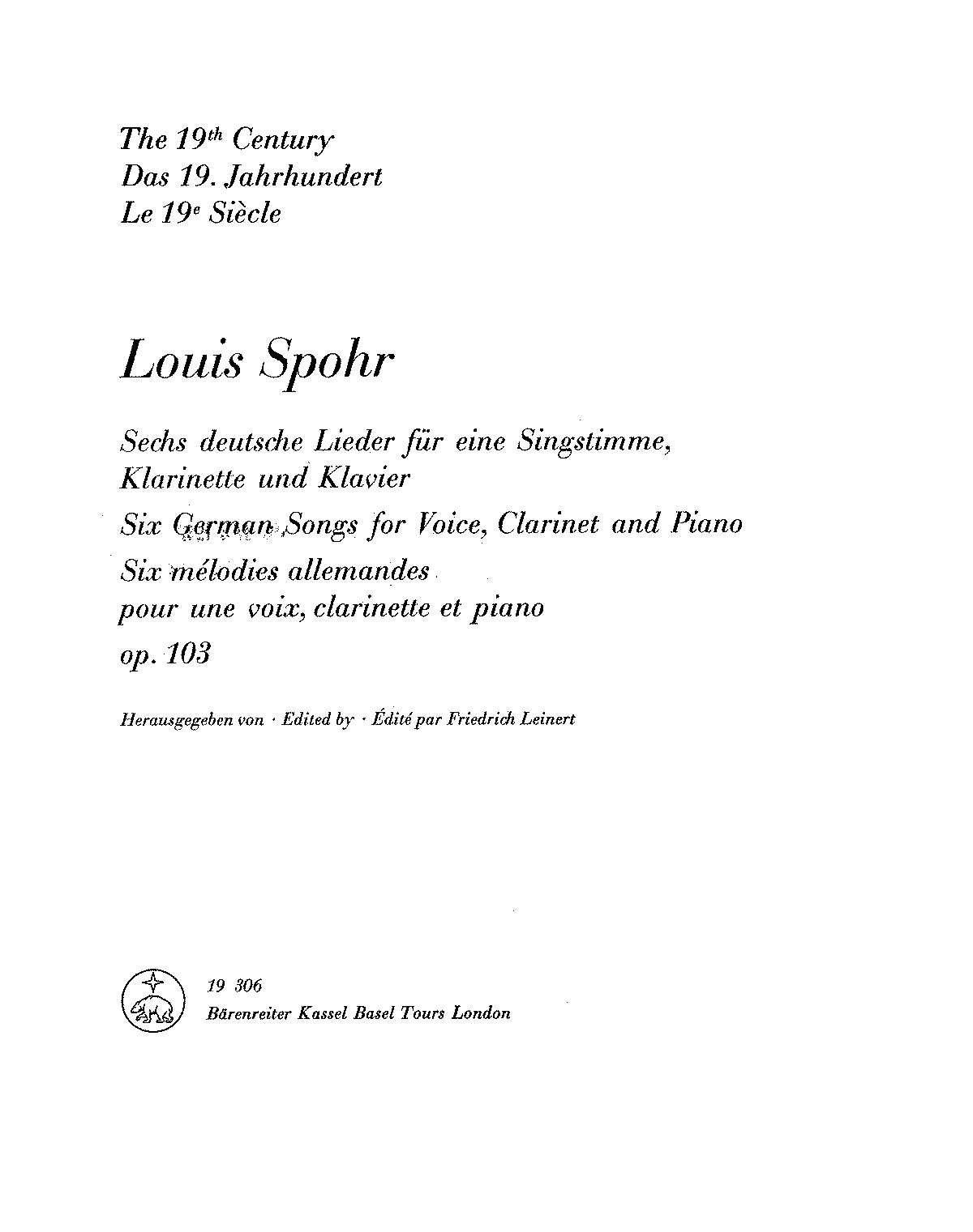 PMLP314492-Spohr Six German Songs for Voice, Clarinet, and Piano Op103.pdf