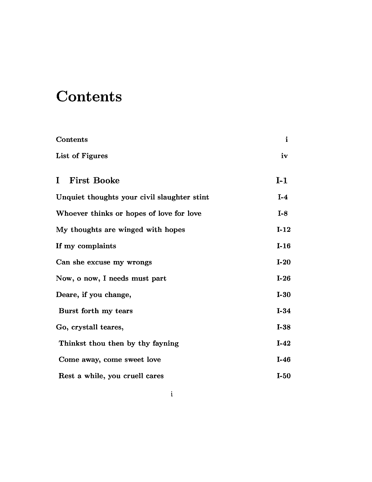 Dowland - complete works.pdf