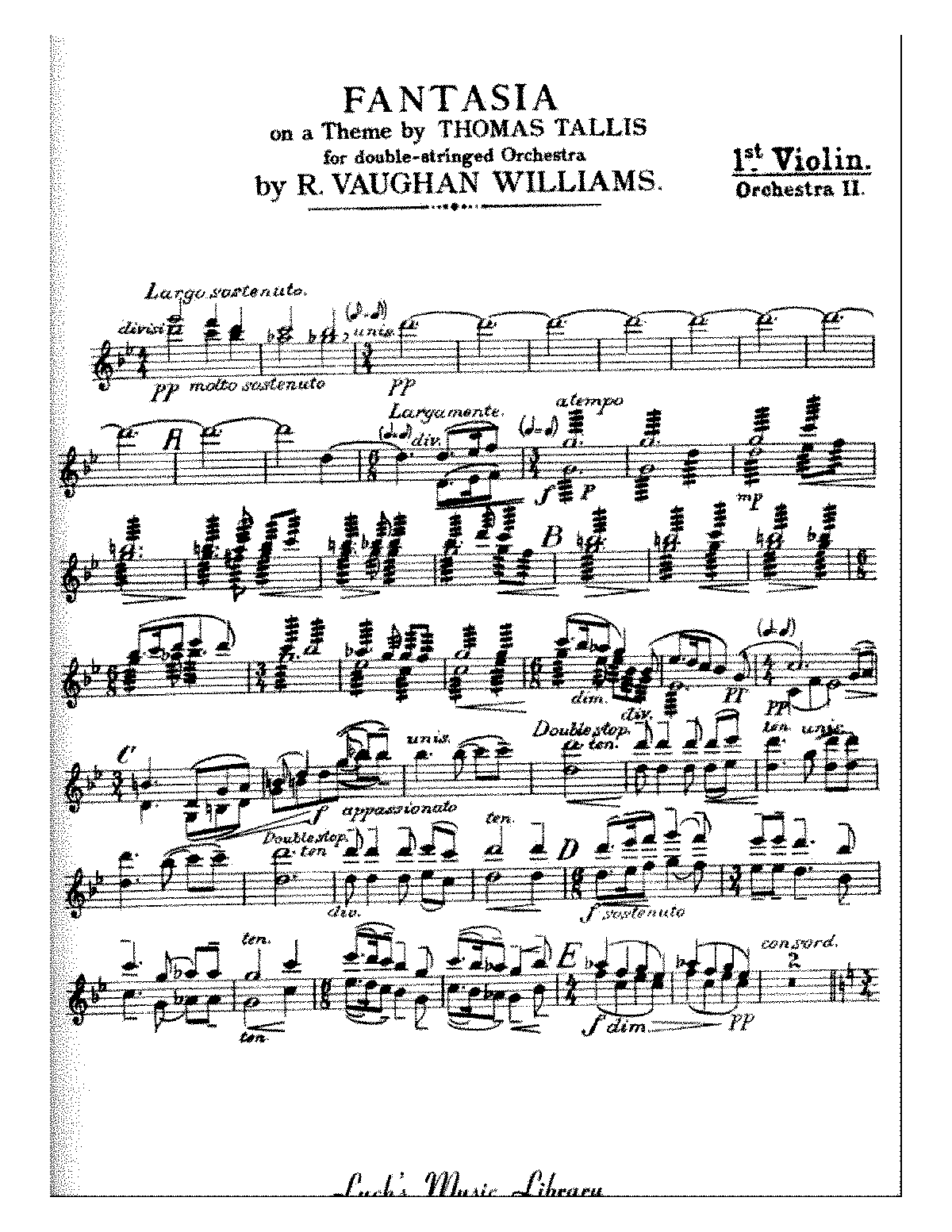 PMLP53497-vaughnwilliams-Fant O2 Violin1.pdf