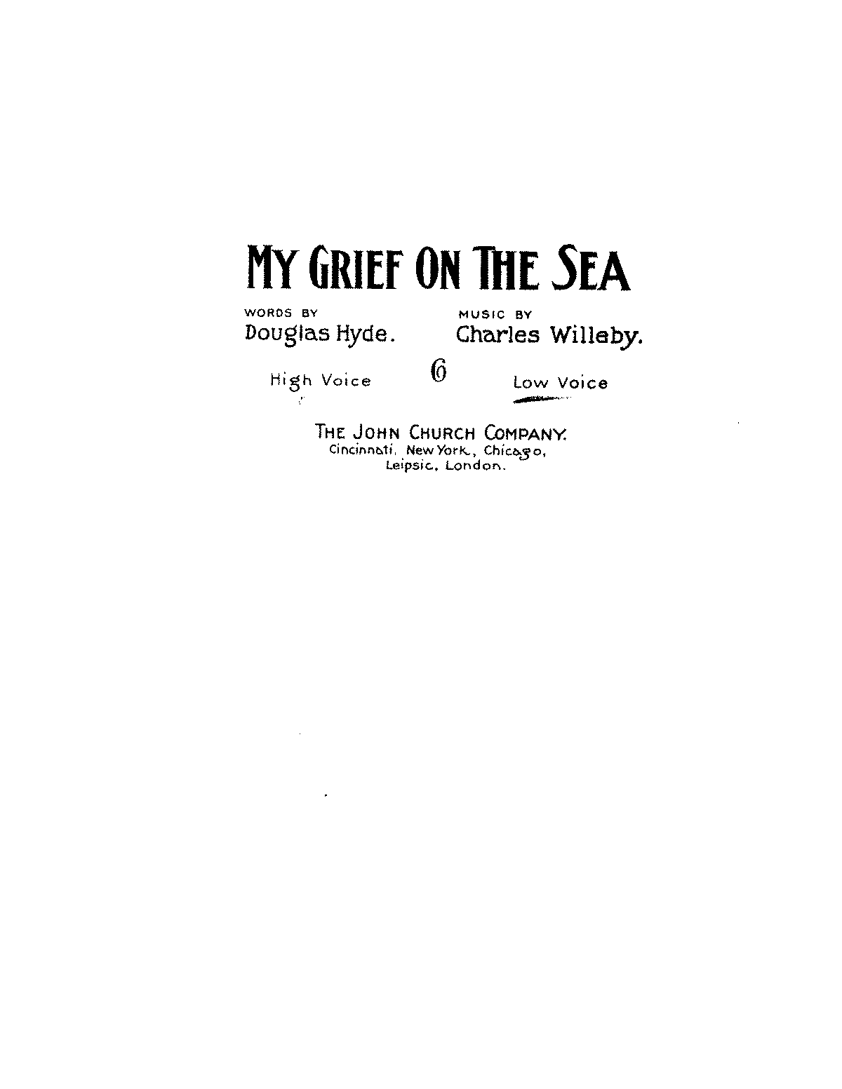 PMLP181619-Willeby - My Grief on the Sea.pdf