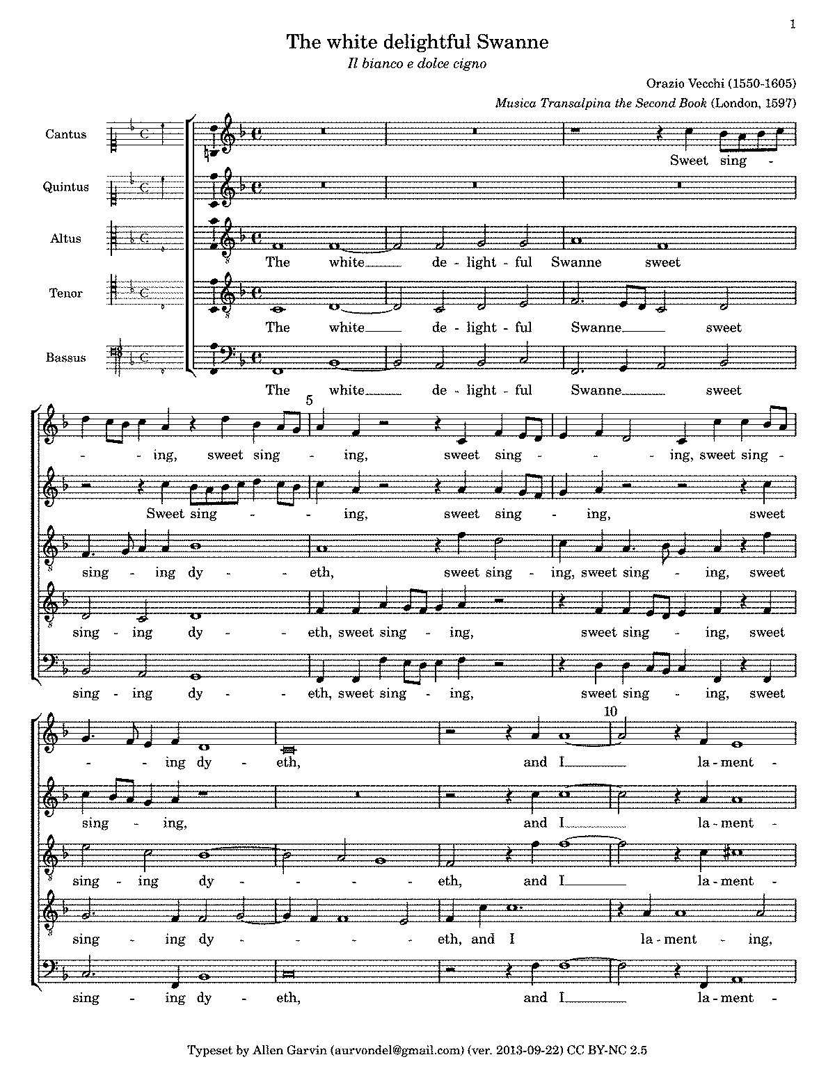 PMLP280077-01-the white delightful swan---0-score.pdf