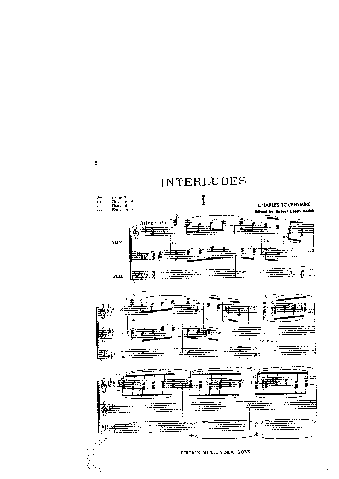 PMLP254301-Tournemire Interludes Op19no4.pdf