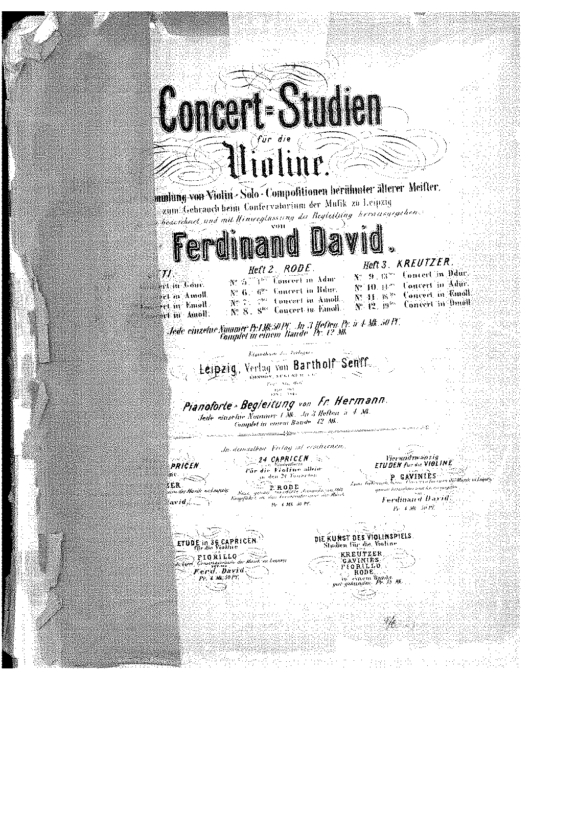 PMLP53846-David conc stud vol 2 No 5 conc 4 Rode.pdf