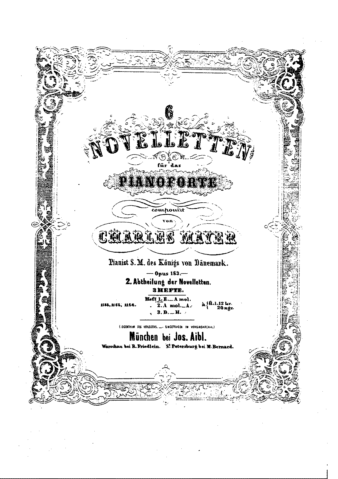 Mayer - Op.183 - 6 Novelletten.pdf