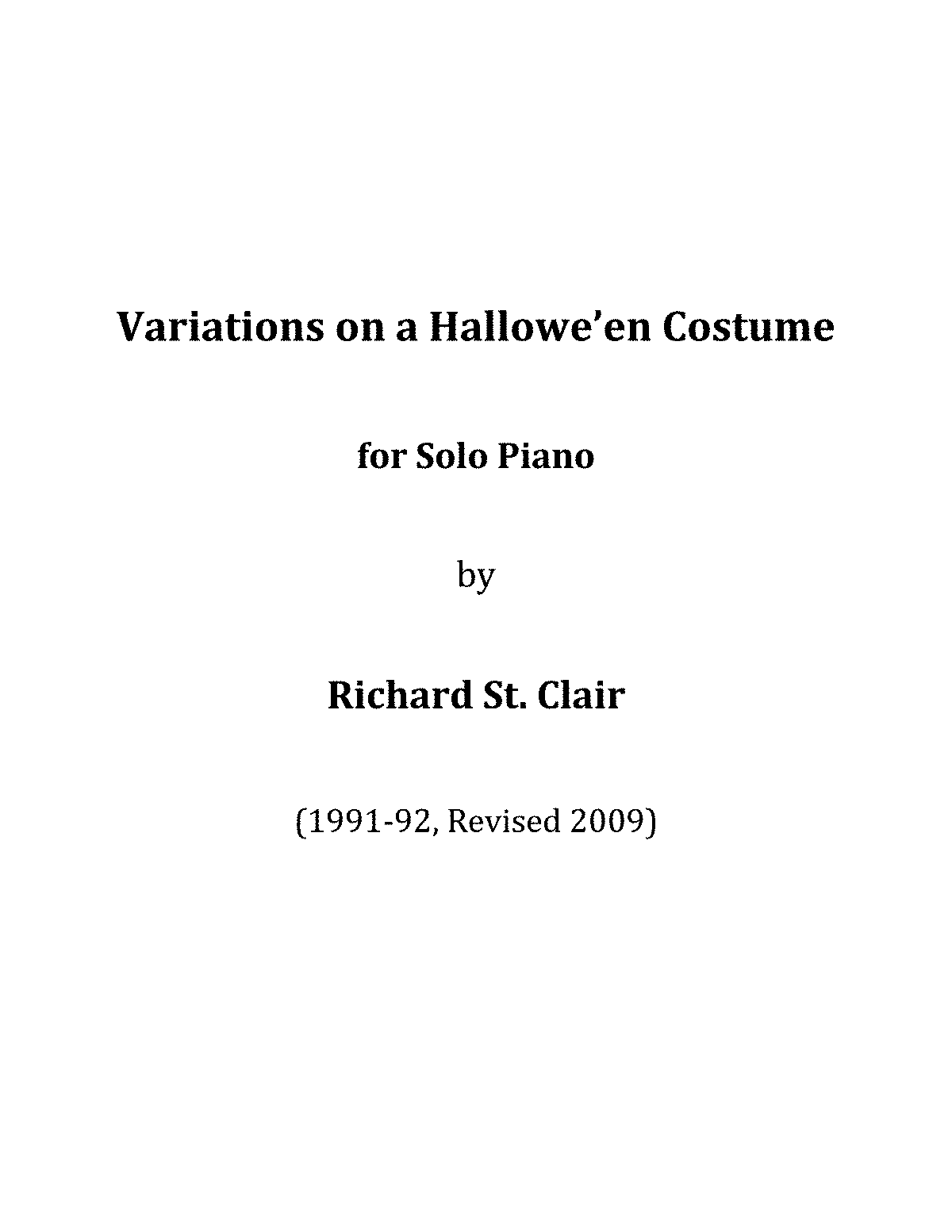 WIMA.3673-Variations-on-Halloween-Costume.pdf