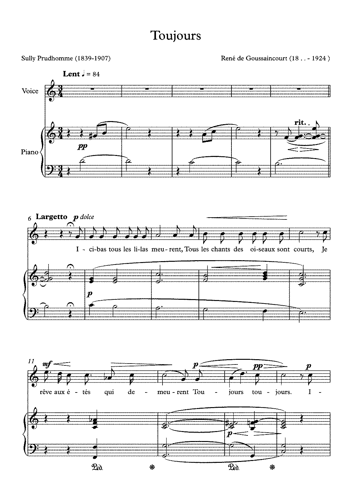PMLP563066-Toujours (Goussaincourt - Sully Prudhomme) - Full Score.pdf