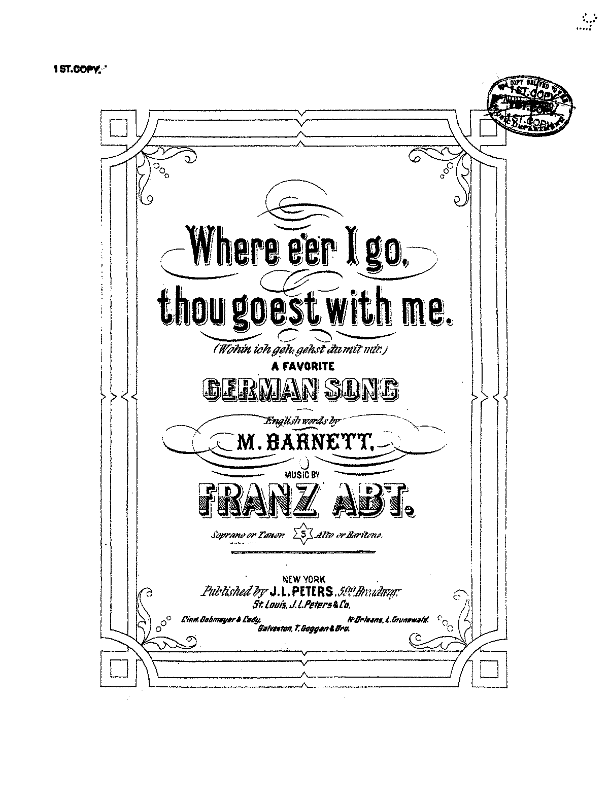 PMLP318823-Abt Where e'er I go, thou goest with me Op.264-1S.pdf