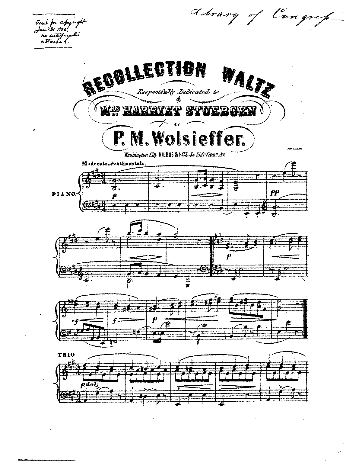 PMLP212853-WolsiefferRecollectionWaltzE.pdf