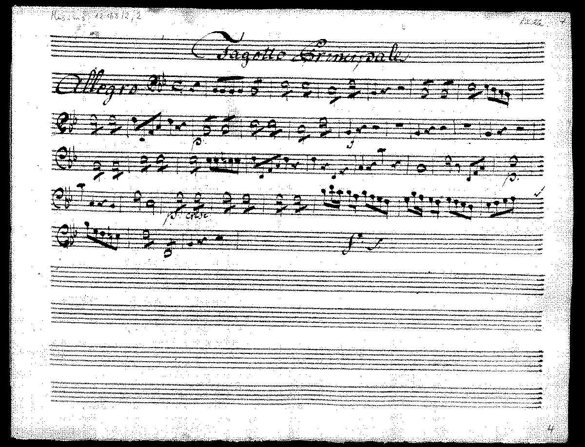 PMLP638349-Küchler - Bassoon Concerto in Bb parts - solo.PDF