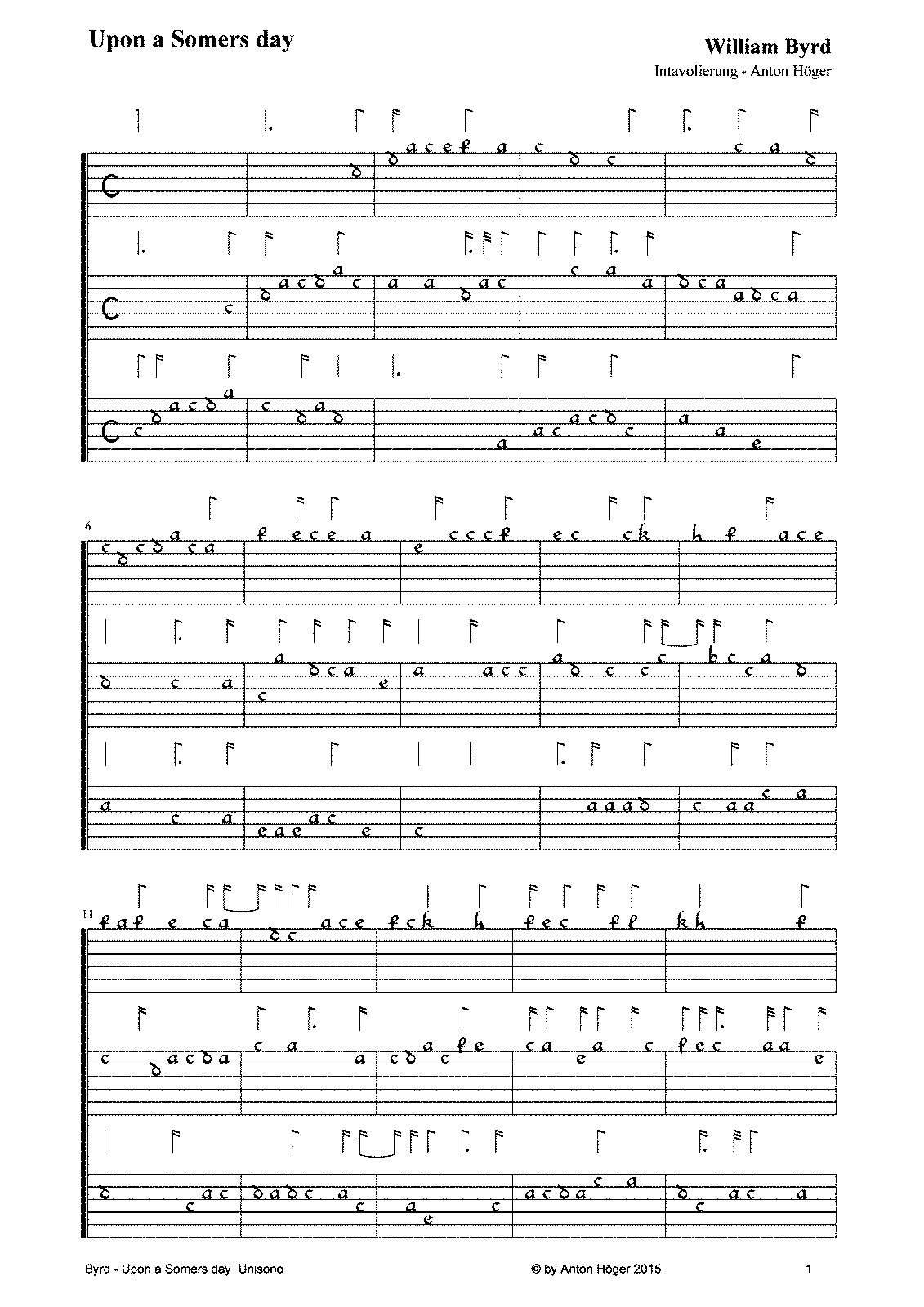 PMLP389341-Byrd - Upon a Somers day (Fin Tab).pdf