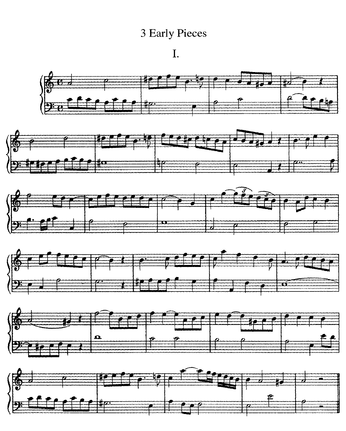 Franck - Three Early Pieces.pdf