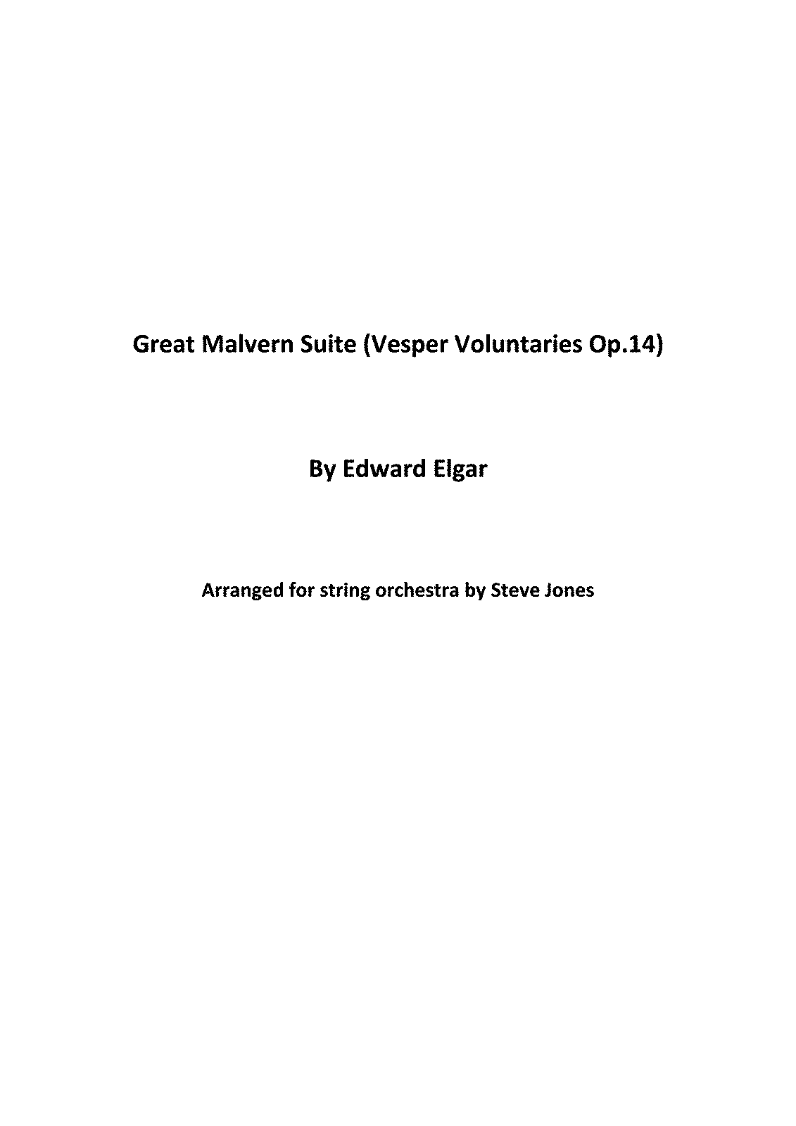 PMLP76535-Great Malvern Suite score.pdf