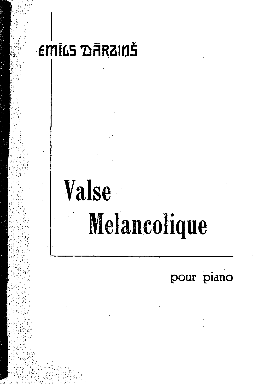 PMLP192889-Darzins - Valse melancolique PS.pdf