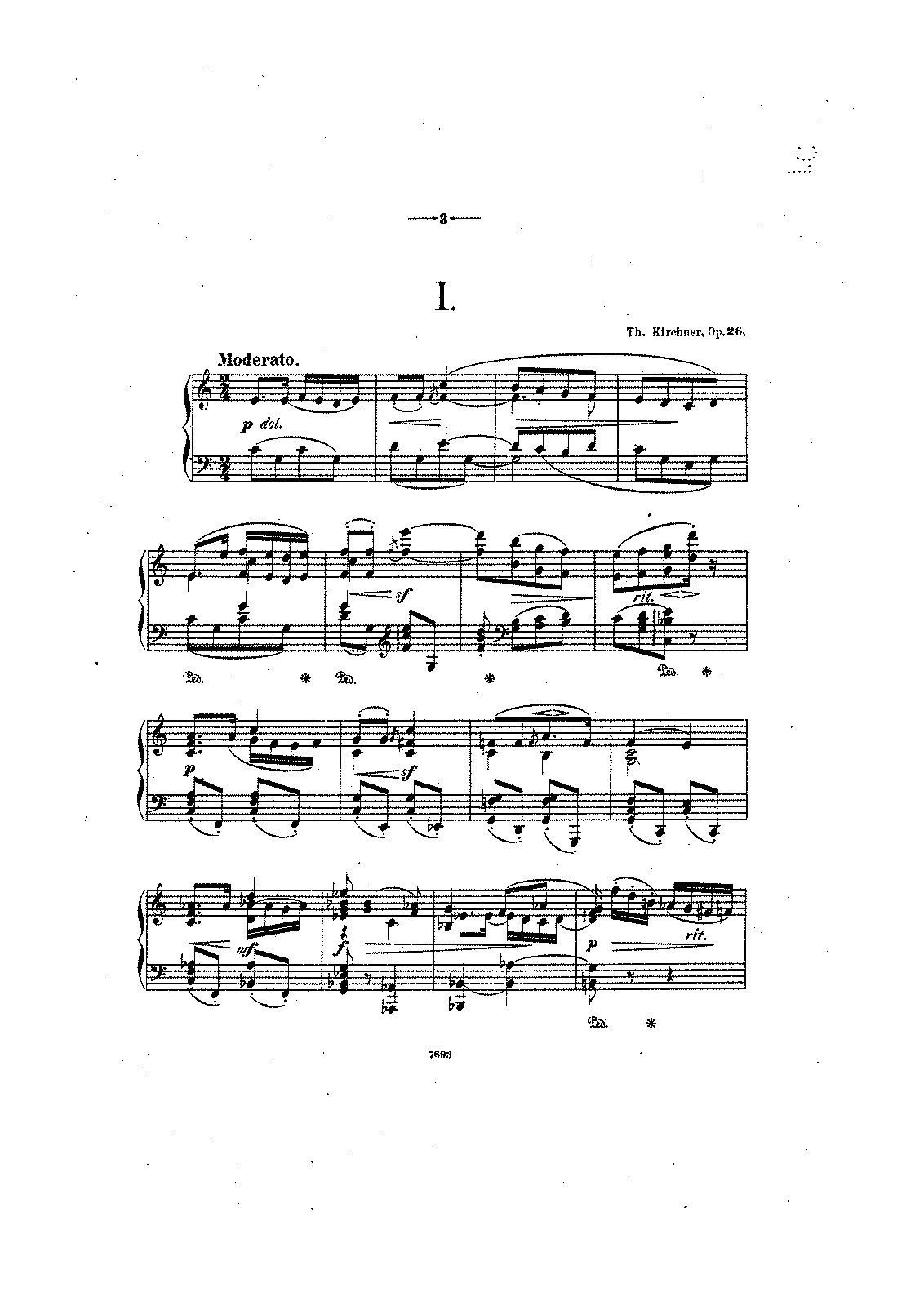 Kirchner - Op.26 - Album of 12 Little Pieces.pdf