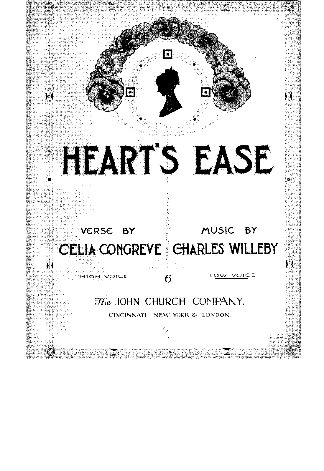 PMLP181609-Willeby - Hearts Ease.pdf