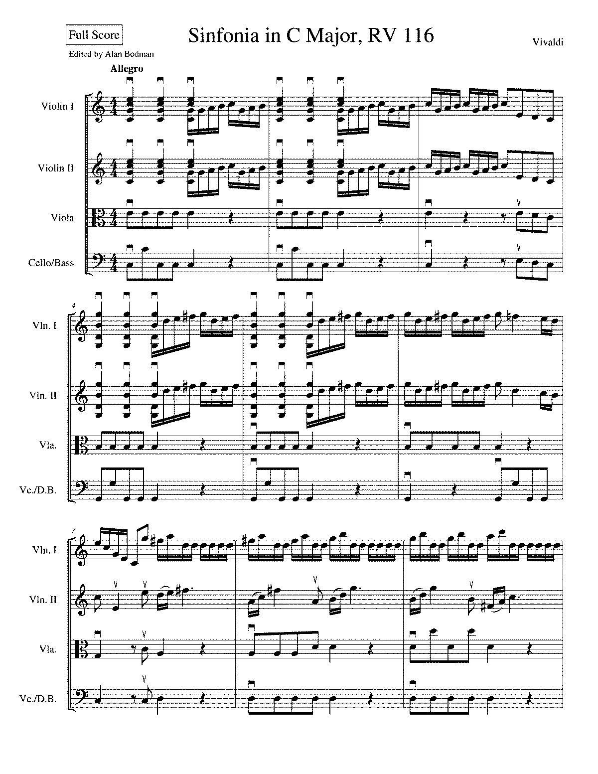 PMLP91536-Vivaldi Sinfonia in C Major RV 116-Score.pdf