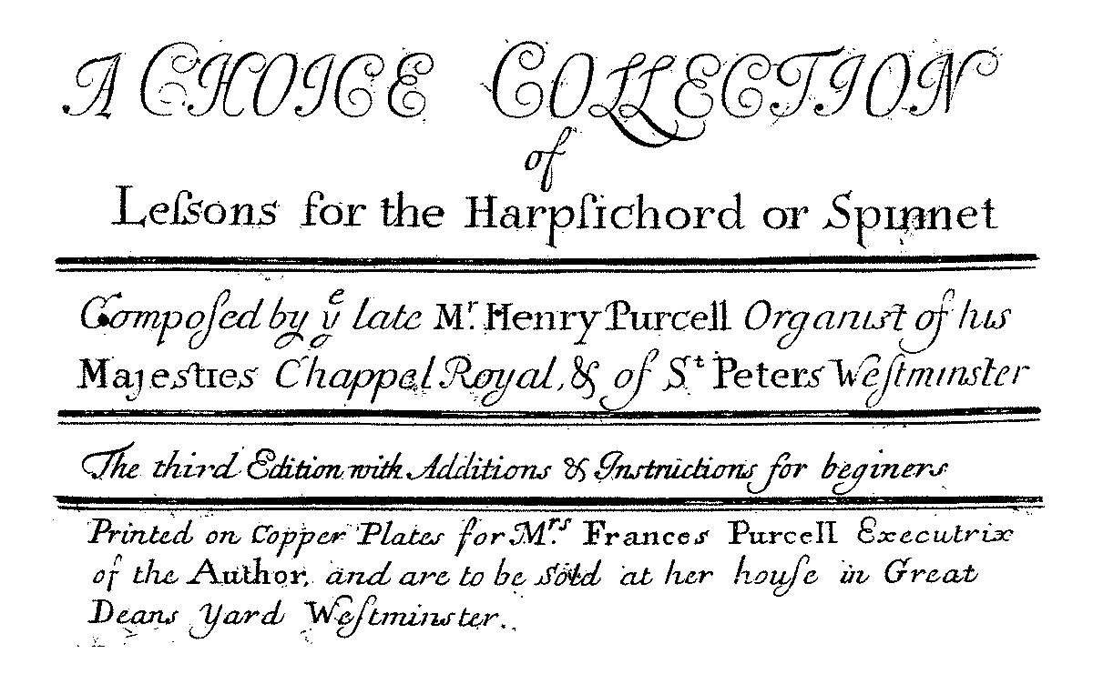PMLP163101-Purcell - A Choice Collection of Lessons (1699).pdf