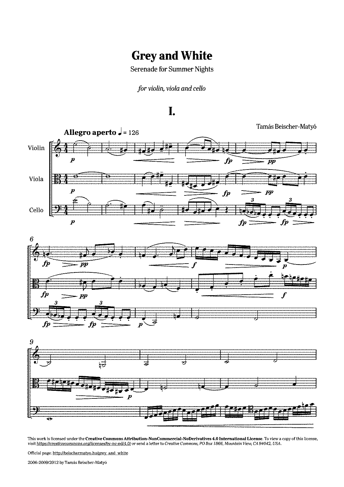PMLP578123-grey and white full score.pdf