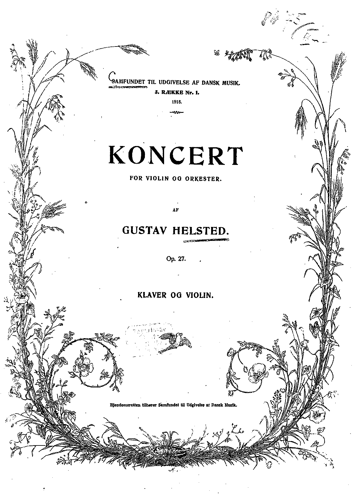 PMLP130002-Helsted Violin Concerto op27 Piano.pdf
