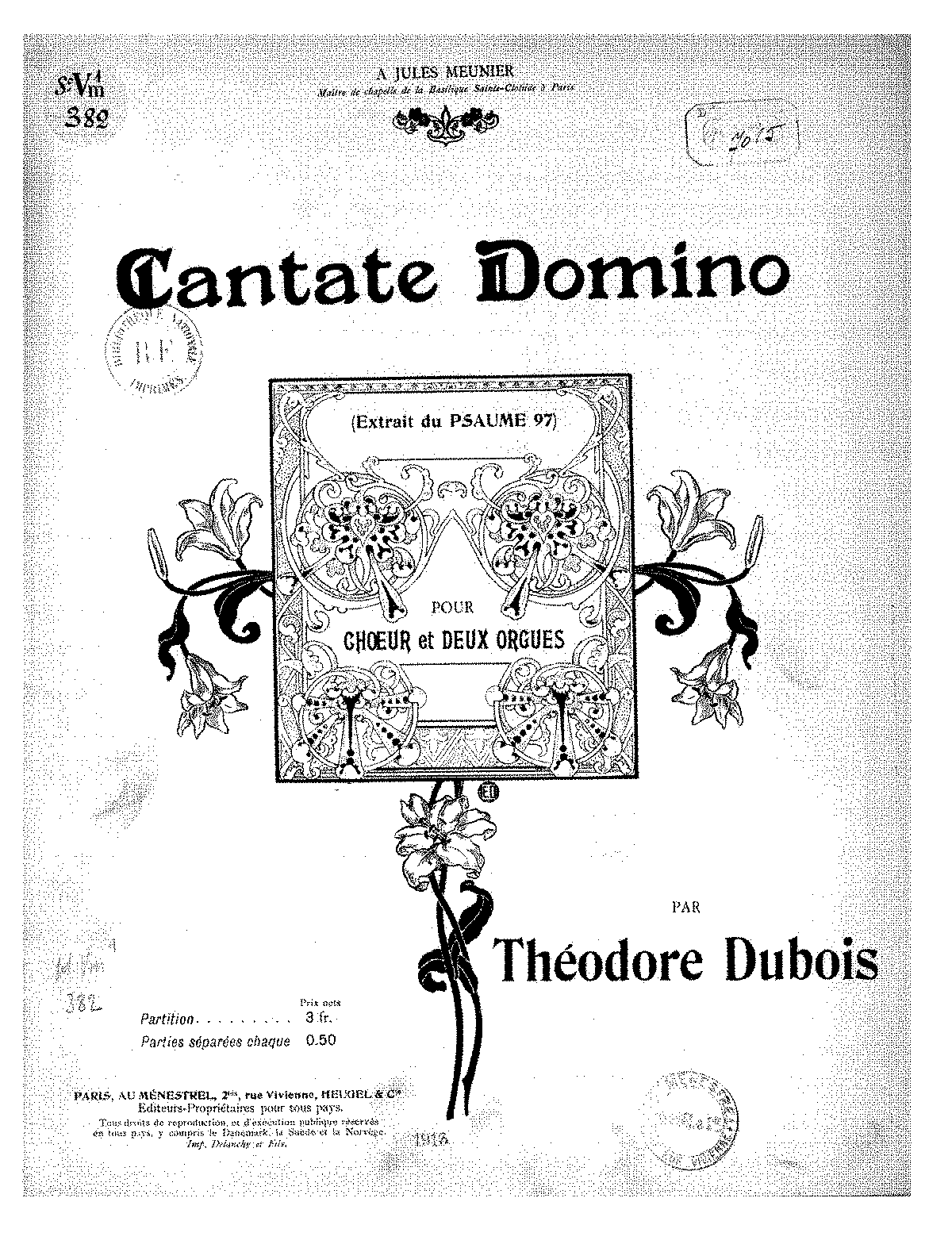 PMLP565173-Dubois - Cantate Domino - ch2org-BNF.pdf
