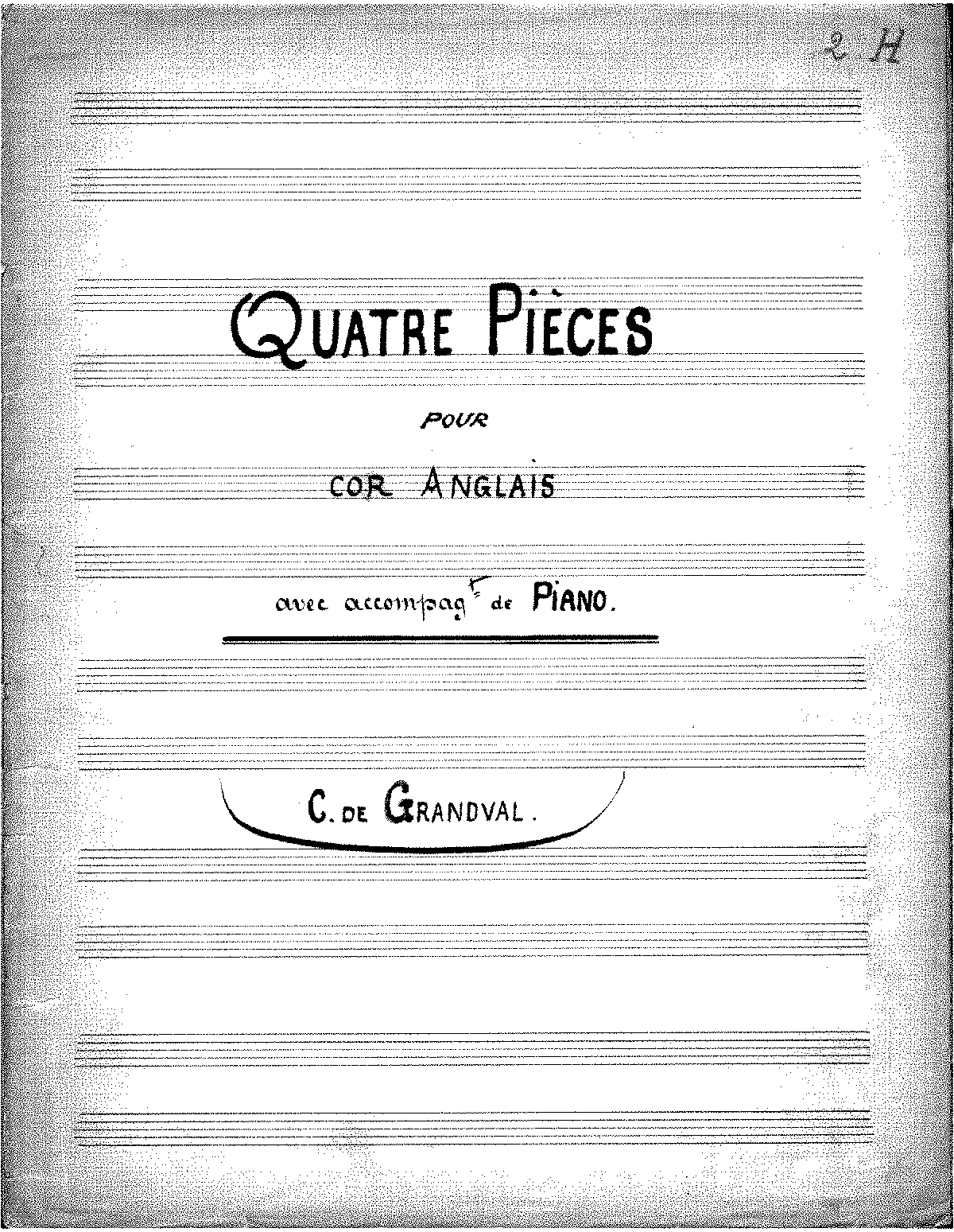 PMLP133554-4 Pieces for English Horn.pdf