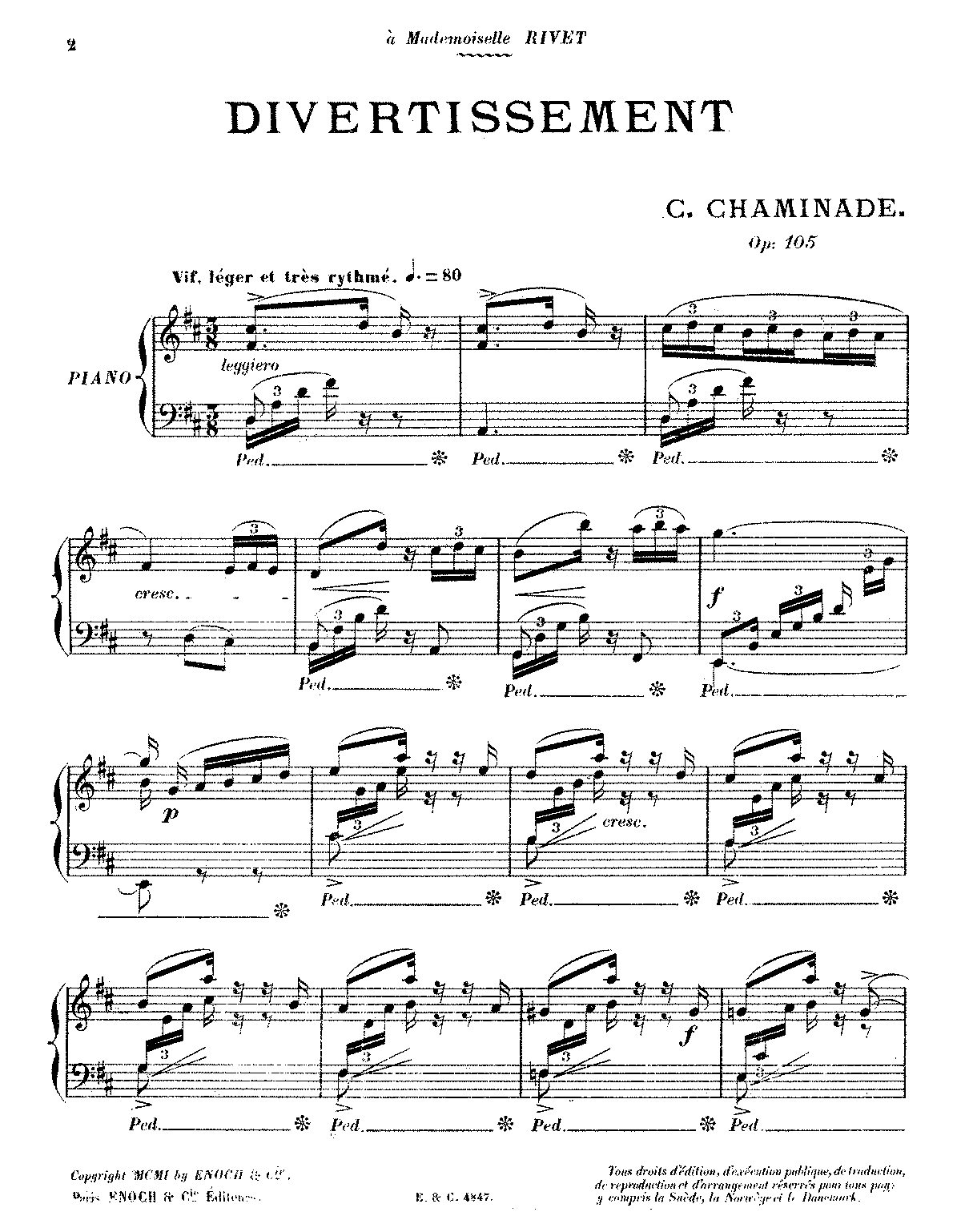PMLP193717-Chaminade - Divertissement, Op. 105 (piano).pdf